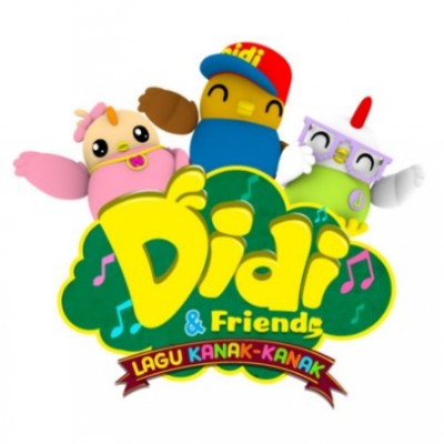 Didi & Friends Collection