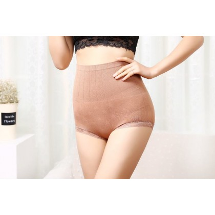 Japan MUNAFIE Slim Panty