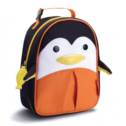 Cute Bag Skip Hop