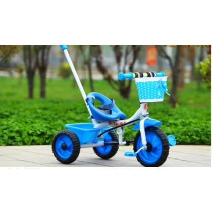 Accessories for Magic Stroller - BASKET