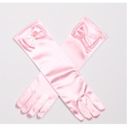 Disney Princess Most Elegance Costume Gloves