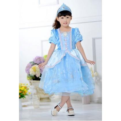 New Design Princess Elsa Frozen 31582