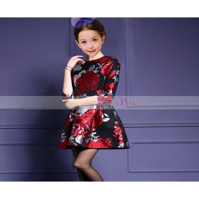 Kids Clothing Collection