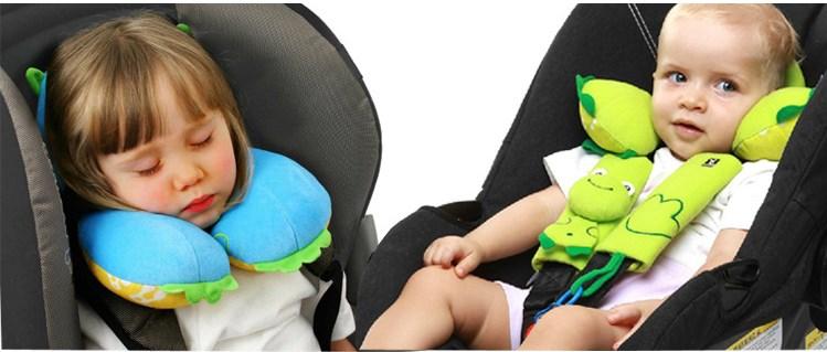 2b1c722551d Baby Kids Benbat Travel Neck Support (end 8 8 2021 12 00 AM)