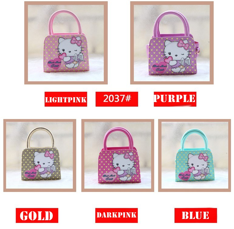 READY STOCK  Cute Girl Hello Kitty (end 2 23 2020 9 12 PM) 752868b6909ce